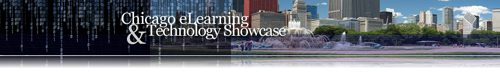 Chicago eLearning & Technology Showcase