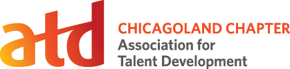 ATDChi Logo