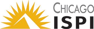 CISPI Logo