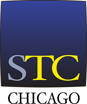 Chicago Chapter of the Society for Technical Communication